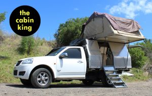 cheap 4wd hire autralia